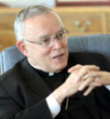 A Protestant Tribute to Archbishop Chaput