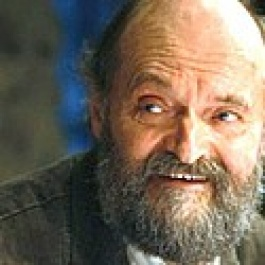 Arvo Pärt on Gregorian Chant