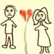 The Treachery of Divorce