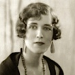 The Novels of Georgette Heyer