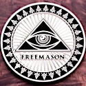Freemasons and Their Craft: What Catholics Should Know