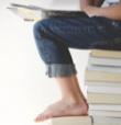 10 Books That Every Boy Should Hazard