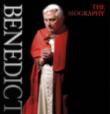 The life, faith, and struggle of Joseph Ratzinger