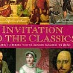 Invitation to the Classics - book review