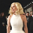 Lady Gaga and the Online Eucharist Police