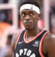 Pascal Siakam: How a Toronto Raptors star got his start in seminary