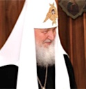 The case for caution over the pope/patriarch meeting