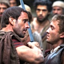 "The Tribune: a Review of ""Risen"""