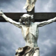 The awful Crucifix