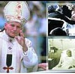 The Day the Pope was Shot