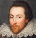 The Case for Catholic Shakespeare