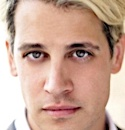 Enter Milo Yiannopoulos, history's pendulum in action