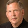 Farewell, Uncle Di: Father Paul Mankowski, RIP