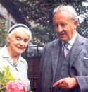 Tolkien Speaks: The Secret to a Happy Marriage