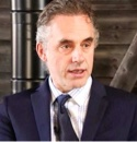"Two Views on Jordan Peterson's ""12 Rules for Life"""