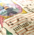 A brief history of Gregorian chant from King David to the present