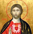 Jubilee Year of Mercy: The Mercy of the Sacred Heart