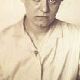 St. Edith Stein: Martyr for Truth