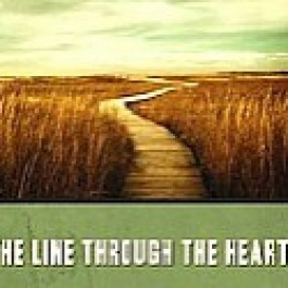 Preface  The Line Through the Heart
