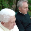 New Documentary Offers Rare Glimpse of Benedict XVI's Life in Vatican Gardens