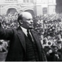 What we learned from the Russian Revolution