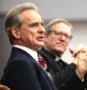 An evening with William Lane Craig