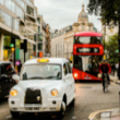 Deadly Superstitions in London