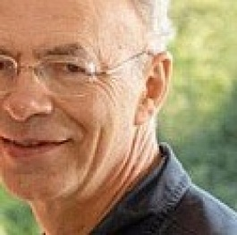 Peter Singer: Architect of the Culture of Death