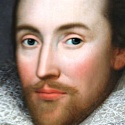 Shakespeare and the Fading of the Catholic World
