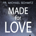 Made for Love: Same-Sex Attractions and the Catholic Church - Introduction