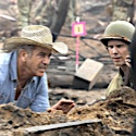 "Mel Gibson and ""Hacksaw Ridge"""
