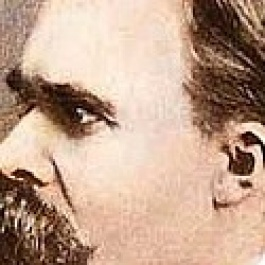(2) The Pillars of Unbelief - Nietzsche