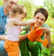 13 Things to Do with Your Family during the Coronavirus