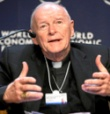 Cardinal McCarrick Accused: Critics Demand Answers in Wake of Abuse Claims