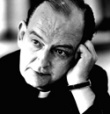 Preface - Richard John Neuhaus: A Life in the Public Square