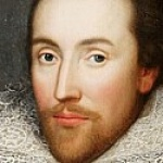 Shakespeare On Babies: The Bard makes a case against childlessness