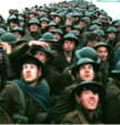 "Was the ""Miracle of Dunkirk"" really a miracle?"