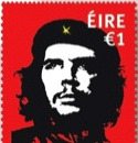The Way of Che