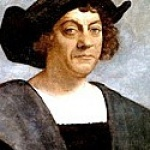 The Crimes of Christopher Columbus