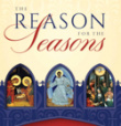 Introduction: The Reason for the Seasons