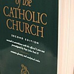 How I led Catholics Out of the Church