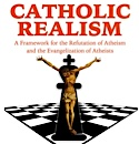 From Atheism to Theism in the Catholic Church