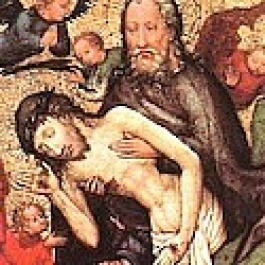www.catholiceducation.org