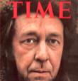 Solzhenitsyn's Prophecy