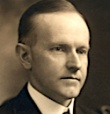 The Humility of Calvin Coolidge