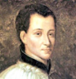 """This Jesuit saint has the answer to """"What does God really want from us?"""""""