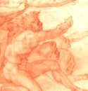 The intimate Michelangelo