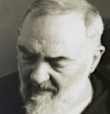 True repentance doesn't mean tormenting yourself; Padre Pio has a better idea