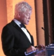 Sir Roger Scruton: How to preserve freedom in the West