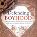 Defending Boyhood